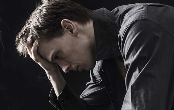 лечение депрессии в минске