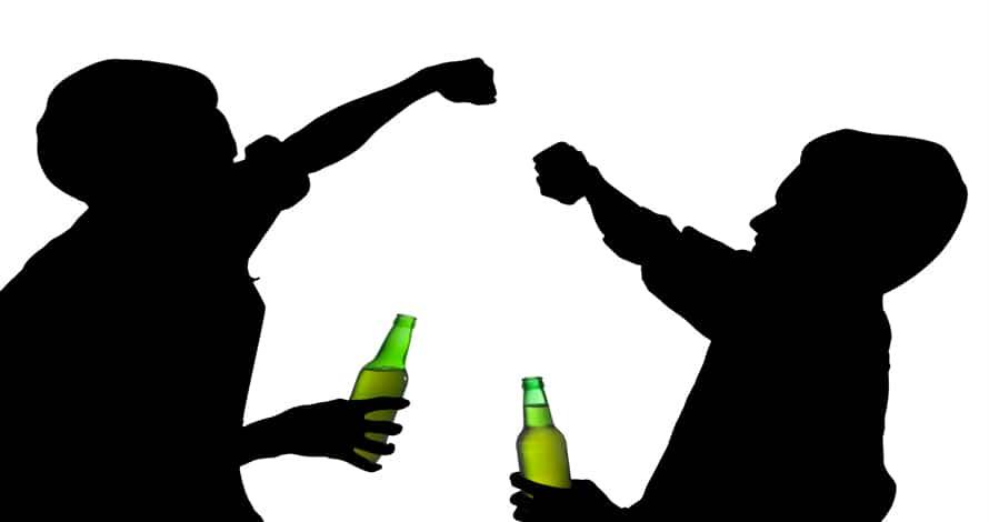 тэс-терапия при лечении алкоголизма