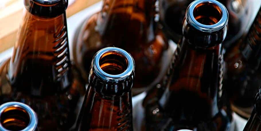 лечение алкогольной зависимости в минске
