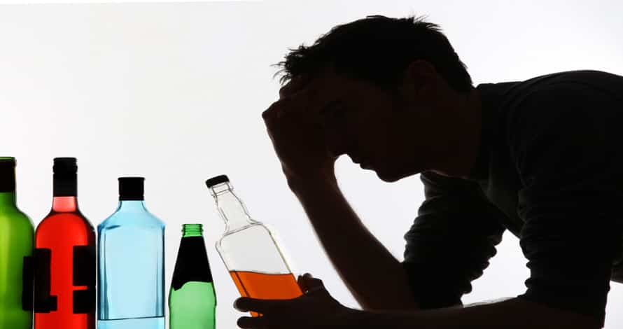 лечение алкоголизма в минске