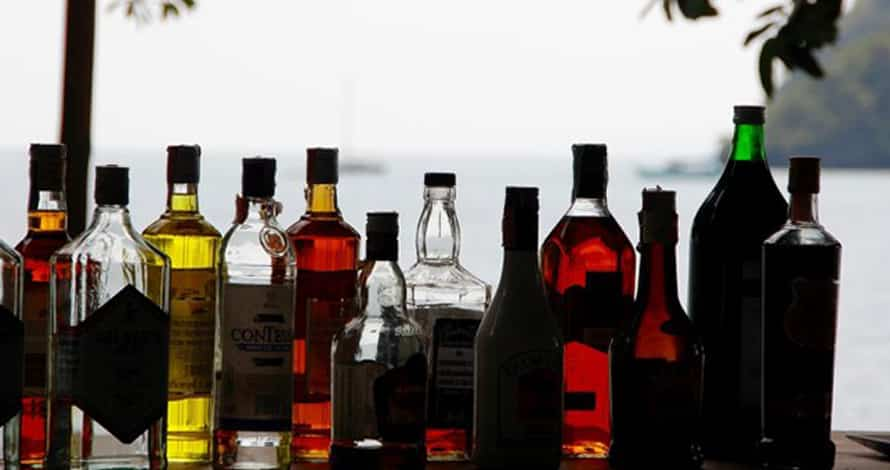 подростковый алкоголизм как лечить