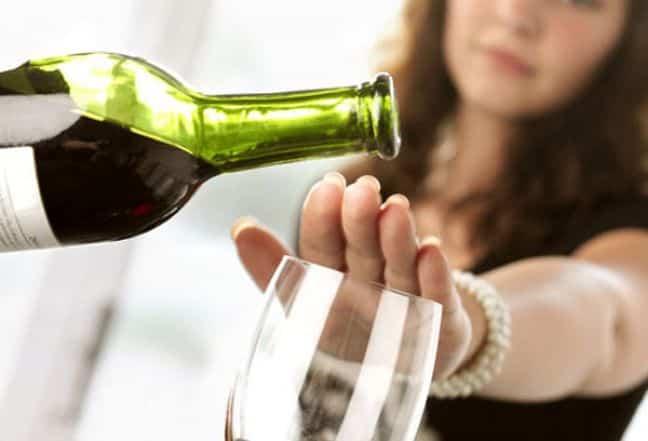 последствия алкогольного гастрита